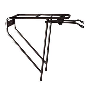 Tortec Tour Ultralight Rack