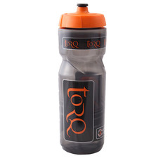 Torq Bottle 750ml
