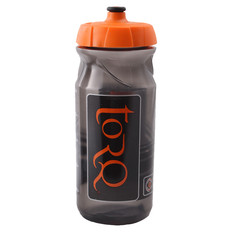 Torq Bottle 500ml