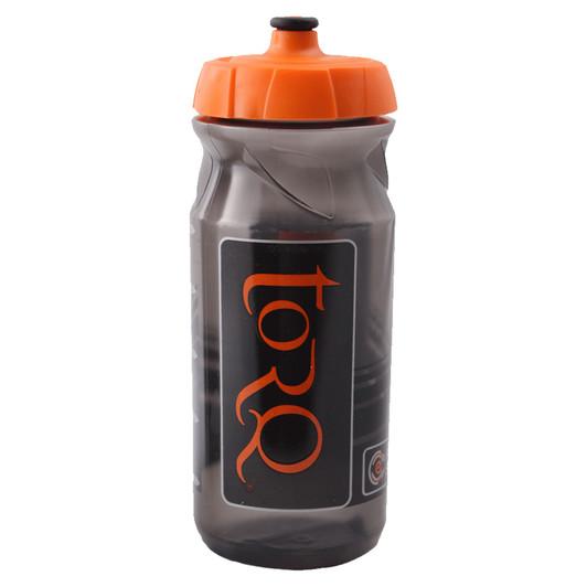 Torq Bottle 500ml