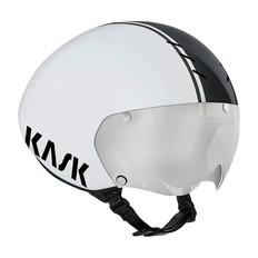 Kask Bambino Pro Time Trial Helmet 2015