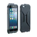 Topeak IPhone 6+/6S+ Weatherproof Ridecase With Mount