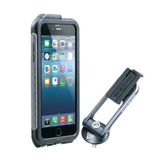Topeak iPhone 6+/6S+ Weatherproof Ridecase With Mount