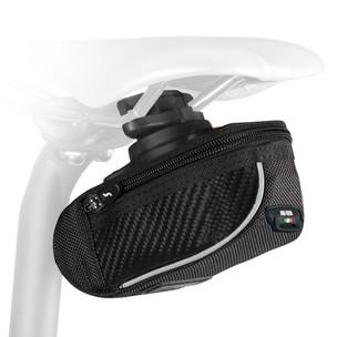 SciCon Compact 430 RL 2.1 Saddle Bag