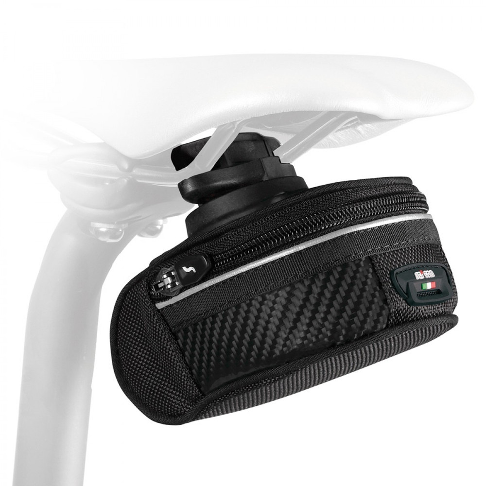 SciCon Vortex 480 RL 2.1 Saddle Bag