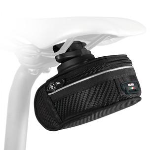 SciCon Vortex 480 RL 2.1 Saddle Bag