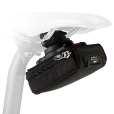 SciCon Elan 210 RL 2.1 Saddle Bag