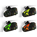 SciCon Hipo 550 Camo Fluo RL 2.1 Saddle Bag