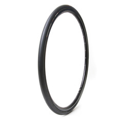 Hutchinson Sector Tubeless Ready 28mm Tyre
