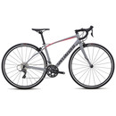 Specialized Dolce Womens Road Bike 2018
