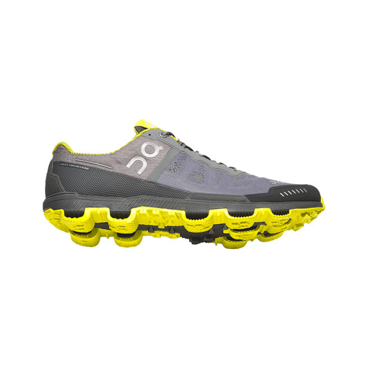 On Running Cloudventure Trail Running Shoes