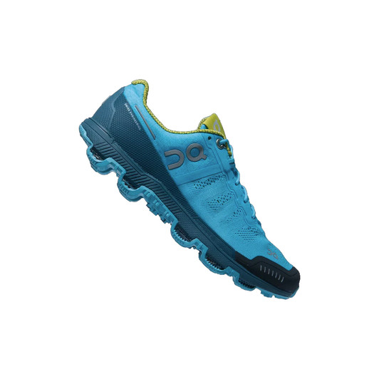 On Cloudventure  Womens Trail Running Shoes