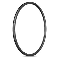 ENVE 25mm SES 2.2 Rear Clincher Rim
