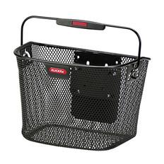 Rixen & Kaul Mini Handlebar Mesh Basket