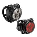 Lezyne Zecto Drive 250/80 Light Set