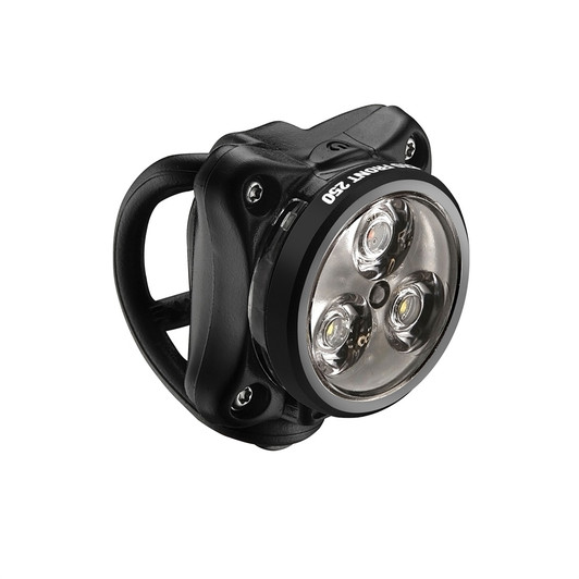Lezyne Zecto Drive 250 Front Light