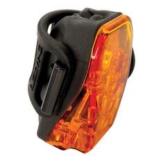 Lezyne Laser Drive Rear Light