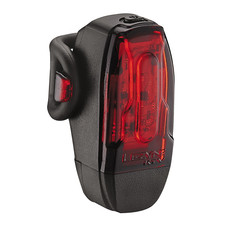 Lezyne KTV2 Drive 10 Rear Light
