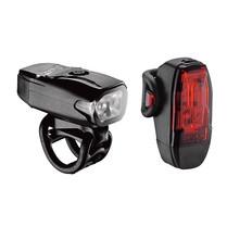 Lezyne KTV2 180/10 Drive Light Set