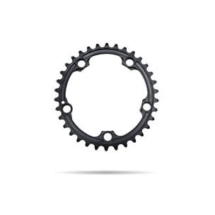 AbsoluteBLACK Premium Race Oval SRAM Inner Chainring