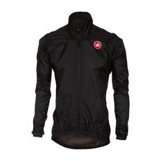Castelli Squadra ER Rain Jacket