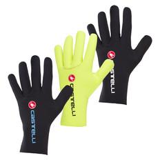 Castelli Diluvio C Gloves