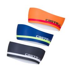 Castelli Arrivo 2 Thermo Headband