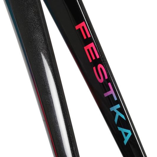 Festka Spectre Sigma Sport Exclusive Frameset