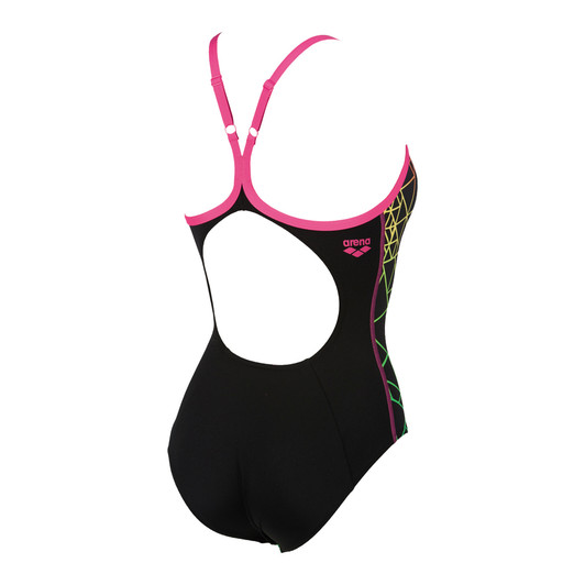 Arena Reticulum Womens Swim Costume