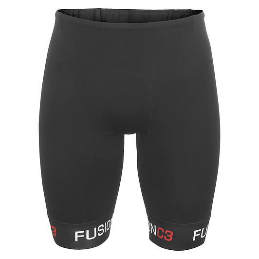 Fusion C3 Tri Short
