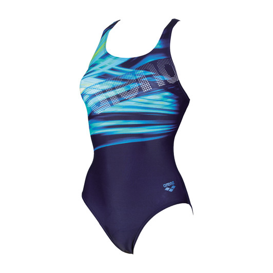 Arena Phenix Womens Swim Costume