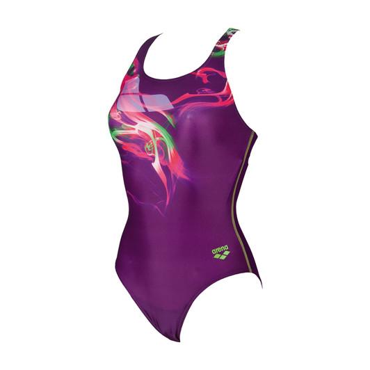 Arena Pegasus Womens Swim Costume