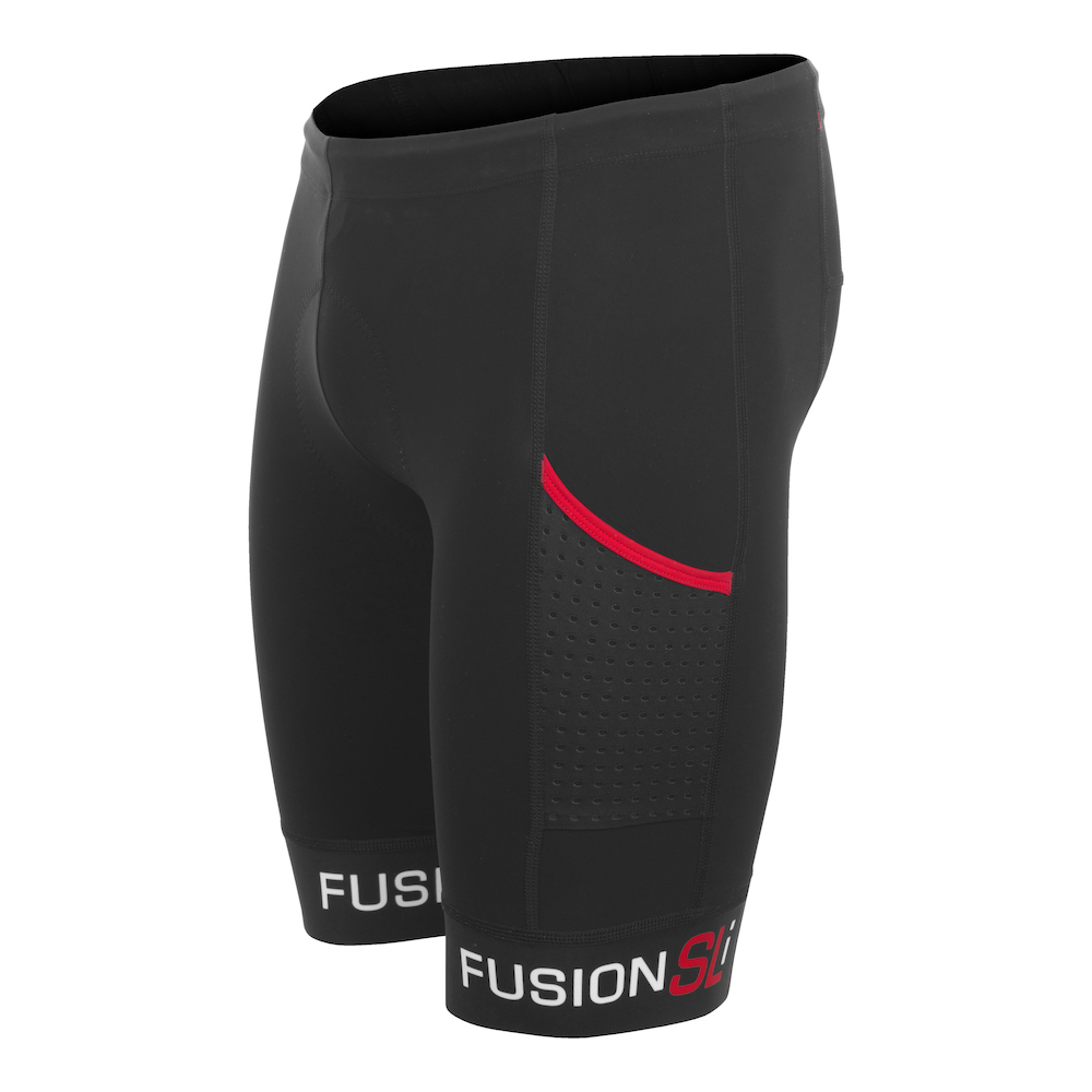 Fusion SLI Tri Short