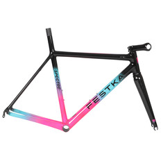 Festka Spectre Sigma Sports Exclusive Frameset