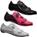 Bontrager Velocis Road Shoes