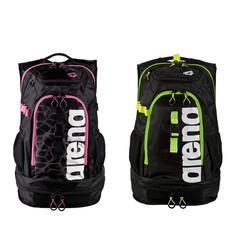 Arena Fastpack 2.1 Swim Backpack