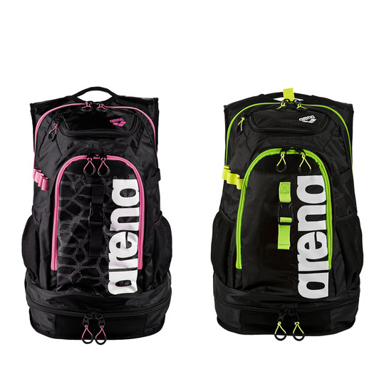 74dfc4c283a0 Arena Fastpack 2.1 Swim Backpack