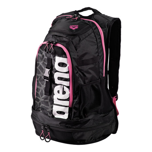 Arena Fastpack 2.1 Swim Backpack