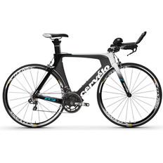 Cervelo P3 Ultegra Triathlon Bike 2017
