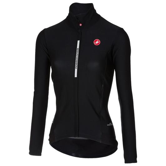 Castelli Perfetto Womens Jacket