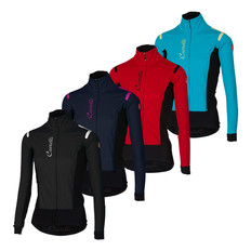 Castelli Alpha ROS Womens Jacket