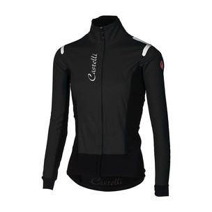 Castelli Alpha ROS Womens Jacket