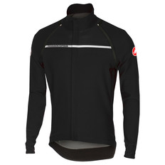 Castelli Perfetto Convertible Jacket