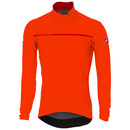Castelli Perfetto Long Sleeve Jersey