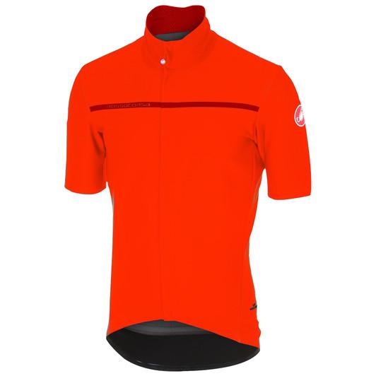 ... Castelli Gabba 3 Short Sleeve Jersey ... 15799497a