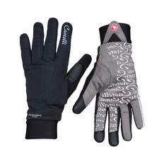 Castelli Tempo Womens Gloves