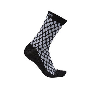 Castelli Sfida 13 Womens Winter Socks