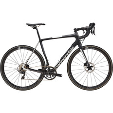 Cannondale Synapse Hi Mod Disc Dura Ace Road Bike 2018