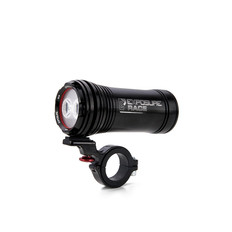 Exposure Lights Race Mk12 Front Light