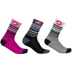 Castelli Righina 13 Womens Socks